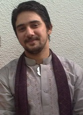 Farhan Ali Waris 2014